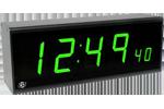 Count Down Timers & Digital Studio Clocks