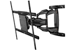 TV & Video Monitor Mounts