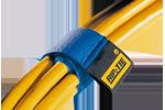 Hook & Loop Cable Ties