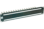 Video Patch Panels