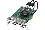Video PCI Cards & Capture Cards