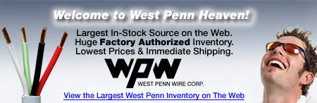Markertek is West Penn Wire Heaven
