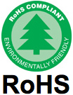 Learn More About RoHS Compliance
