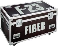 Fiber Repair Case