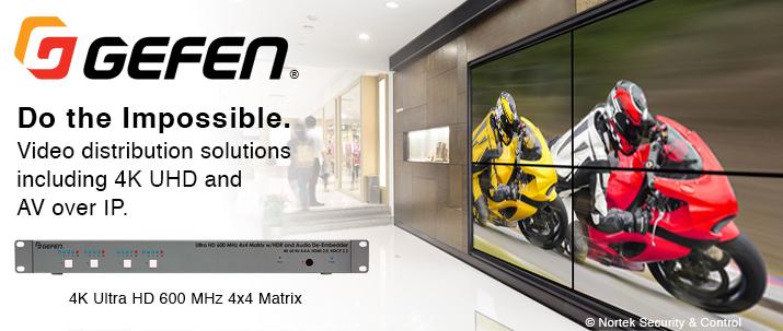 Gefen-715x303-UHD-4x4-matrix