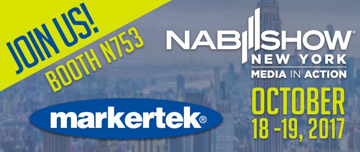 NAB-NY-2017-Homepage-Banner