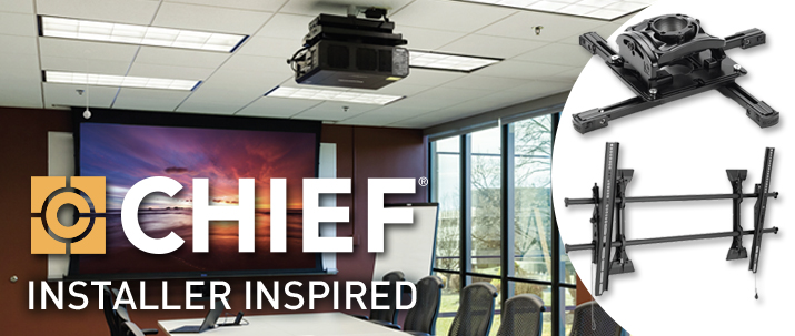 Chief-Mounts-Homepage-Banner-December2019