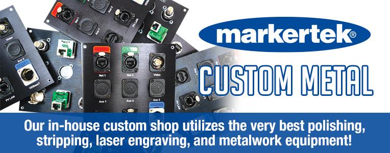 Markertek-Custom-Metal-Banner
