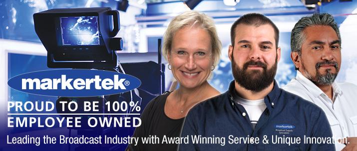 Markertek-EmployeeOwned-Homepage-Banner-November-2018