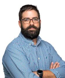 Michael-Bezembinder
