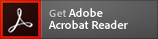 Adobe_Acrobat_Reader