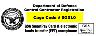Cage-Code