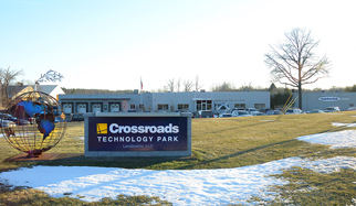 Crossroads Technology Park