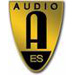 DTV Audio Group Forum at AES To Look Far and Forward