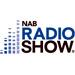 NAB Radio Show