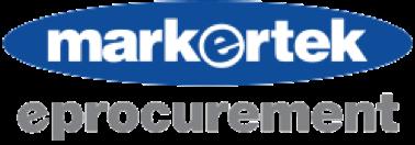 E-Procurement-Logo-and-box-large