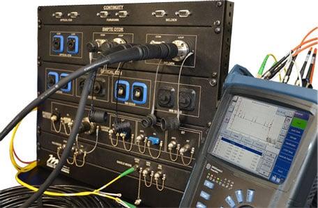 Let Markertek Repair All of Your Custom Cables
