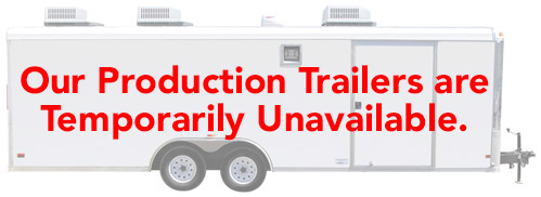 Let Markertek Build All Your Custom Trailers