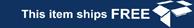 Free Ship Banner