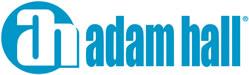 Adam Hall North America, Inc.
