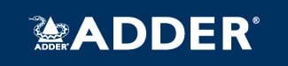 Adder Corporation