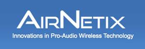 AirNetix, LLC