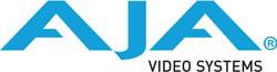 AJA Video