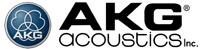 AKG Acoustics