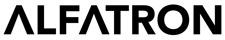 Alfatron Electronics, Inc