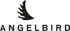 Angelbird Technologies