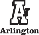 Arlington Industries, Inc.