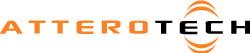 Attero Tech, LLC