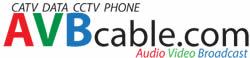 AVB Cable