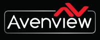 Avenview Corp