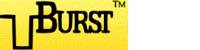 Burst Electronics Inc