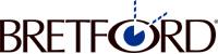 Bretford, Inc.