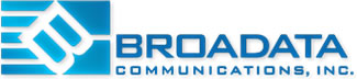 Broadata Communications, Inc.