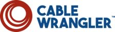 Cable Wrangler, LLC