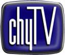 ChyTV