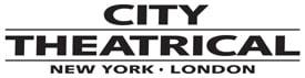 City Theatrical Inc.
