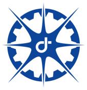 Dalcomm Tech