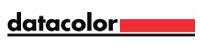 Datacolor