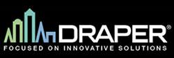 Draper Inc.