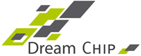 Dream Chip