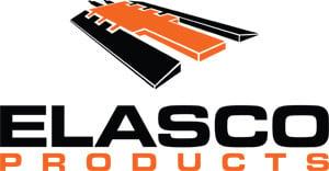 Elasco Products, Inc.