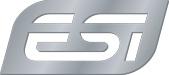 ESI Audiotechnik GmbH
