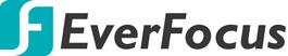 EverFocus Electronics Corp.