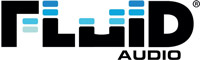 Fluid Audio LLC