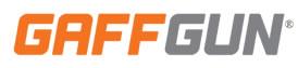 Gafftech, LLC
