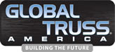 Global Truss America, LLC